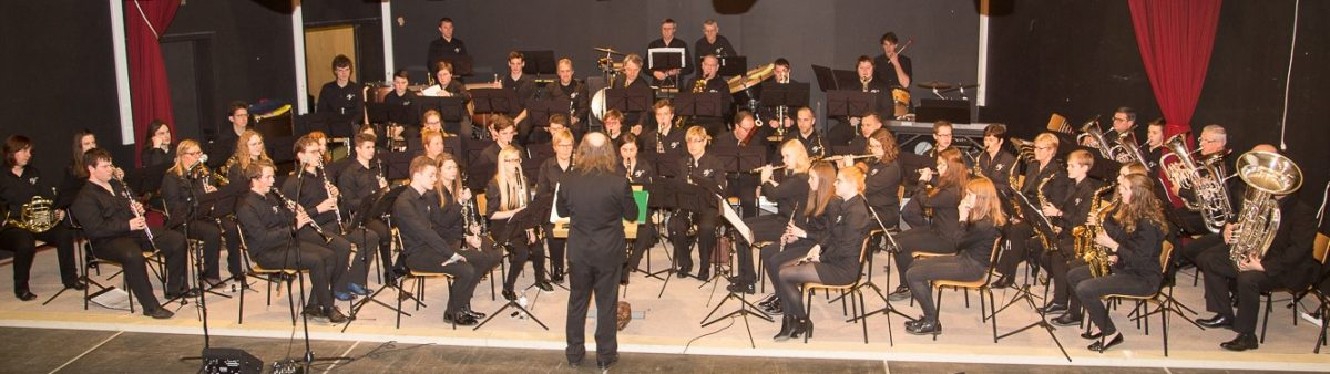 Koninklijke Harmonie Kunst en Deugd Wakken